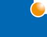 VNVF Logo