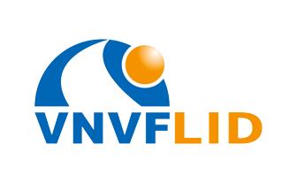 VNVF Leden